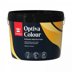 Optiva Colour baza AP 0,9l