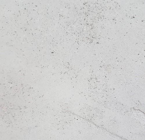 Tynk Dekoracyjny Imitujący Surowy Beton Oikos Cemento 1 20 Kg